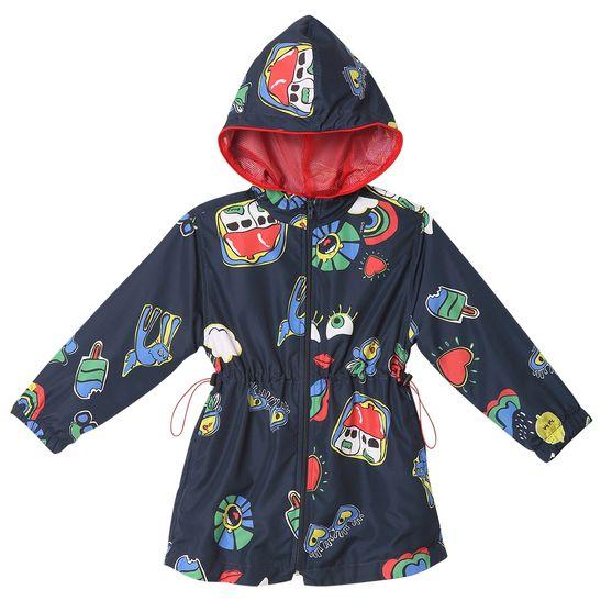 roupa-infantil-parka-cartoon-menina-azul-escuro-green-by-missako-G6203394-770-1