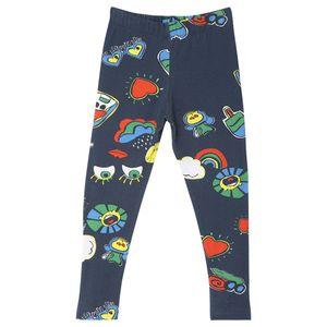 roupa-infantil-calca-cartoon-menina-azul-escuro-green-by-missako-G6203434-770-1