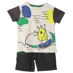 roupa-toddler-conjunto-menino-chumbo-green-by-missako-G6203702-560-1