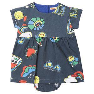 roupa-bebe-vestido-cartoon-azul-escuro-green-by-missako-G6203001-770-1
