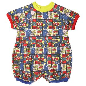 roupa-bebe-macacao-comics-menina-azul-green-by-missako-G6203011-700-1