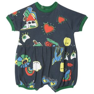 roupa-bebe-macacao-comics-menina-azul-green-by-missako-G6203011-770-1