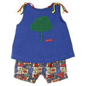 roupa-bebe-conjunto-comics-re-menina-branco-green-by-missako-G6203021-700-1