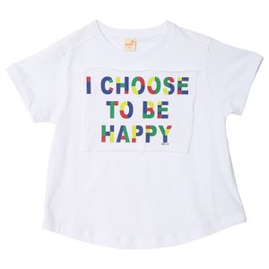 roupa-infantil-camiseta-happy-menina-branco-green-by-missako-G6203524-010-1