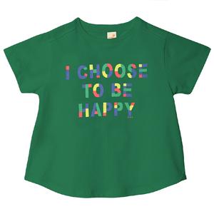 roupa-infantil-camiseta-happy-menina-branco-green-by-missako-G6203524-600-1