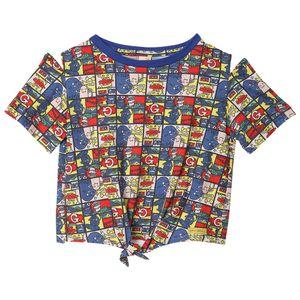 roupa-infantil-camiseta-comics-menina-azul-green-by-missako-G6203504-700-1