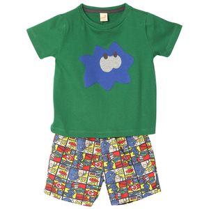 roupa-toddler-conjunto-splash-comics-mc-menino-verde-green-by-missako-G6203662-600-1