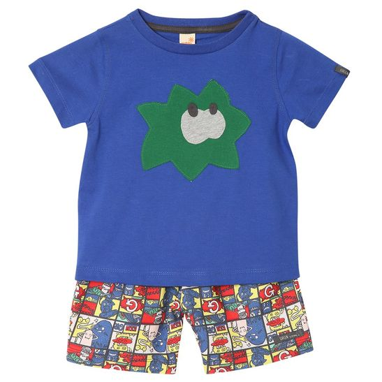 roupa-toddler-conjunto-splash-comics-mc-menino-verde-green-by-missako-G6203662-700-1