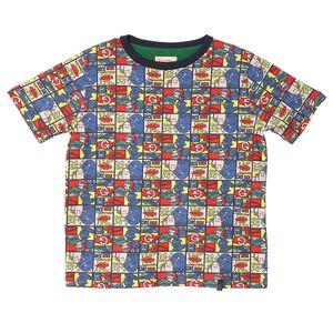 roupa-infantil-camiseta-comics-mc-menino-azul-green-by-missako-G6203844-700-1