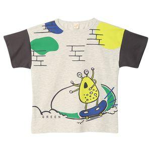 roupa-infantil-camiseta-fun-mc-menino-cinza-claro-green-by-missako-G6203874-530-1