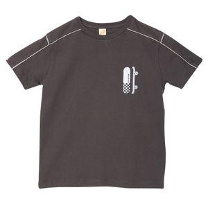 roupa-infantil-camiseta-refletivo-mc-menino-branco-green-by-missako-G6203914-560-1