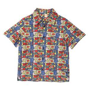 roupa-infantil-camisa-comics-mc-menino-azul-green-by-missako-G6203824-700-1