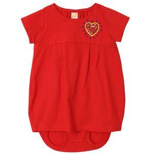 roupa-bebe-vestido-coracao-vermelho-green-by-missako-G6203031-100-1
