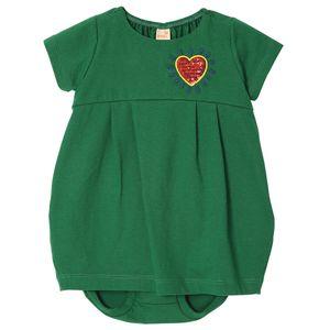 roupa-bebe-vestido-coracao-vermelho-green-by-missako-G6203031-600-1
