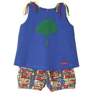 roupa-toddler-conjunto-comics-menina-azul-green-by-missako-G6203326-700-1
