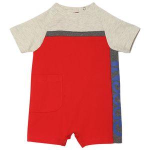 roupa-bebe-macacao-fun-menino-vermelho-green-by-missako-G6203221-100-1