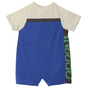 roupa-bebe-macacao-fun-menino-vermelho-green-by-missako-G6203221-700-1