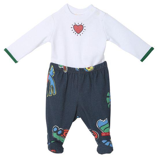roupa-bebe-conjunto-cartoon-recem-nascido-menina-azul-green-by-missako-G6203070-700-1