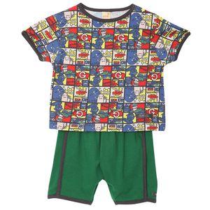 roupa-bebe-conjunto-comics-menino-verde-green-by-missako-G6203171-600-1