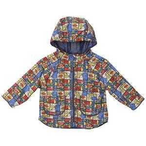 roupa-toddler-jaqueta-comics-ml-menino-azul-green-by-missako-G6203632-700-1