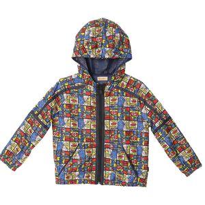 roupa-infantil-jaqueta-comics-ml-menino-azul-green-by-missako-G6203814-700-1