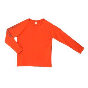 roupa-infantil-camiseta-meninaibi-ml-menino-vermelho-green-by-missako-G6203865-100-1