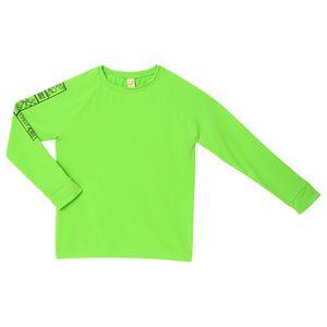 roupa-infantil-camiseta-meninaibi-ml-menino-vermelho-green-by-missako-G6203865-600-1