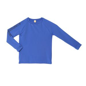 roupa-infantil-camiseta-meninaibi-ml-menino-vermelho-green-by-missako-G6203865-700-1