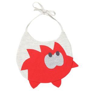 roupa-acessorio-bebe-babador-pow-vermelho-green-by-missako-G6253023-100-1