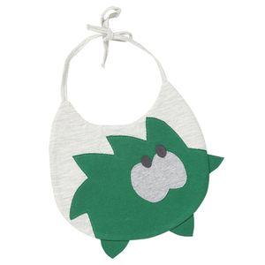 roupa-acessorio-bebe-babador-pow-vermelho-green-by-missako-G6253023-600-1