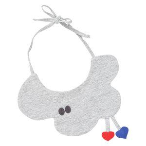 roupa-acessorio-bebe-babador-fun-menina-branco-green-by-missako-G6253043-515-1