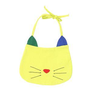 roupa-acessorio-bebe-babador-meninaibi-unissex-amarelo-green-by-missako-G6253053-300-1