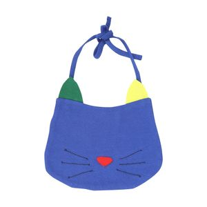 roupa-acessorio-bebe-babador-meninaibi-unissex-amarelo-green-by-missako-G6253053-700-1