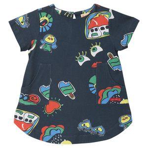 roupa-toddler-vestido-cartoon-menina-azul-escuro-green-by-missako-G6203272-770-1