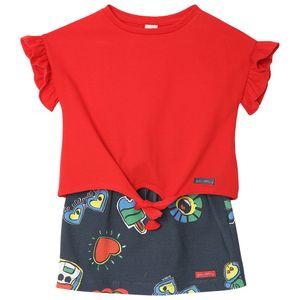 roupa-toddler-conjunto-cartoon-menina-vermelho-green-by-missako-G6203282-100-1