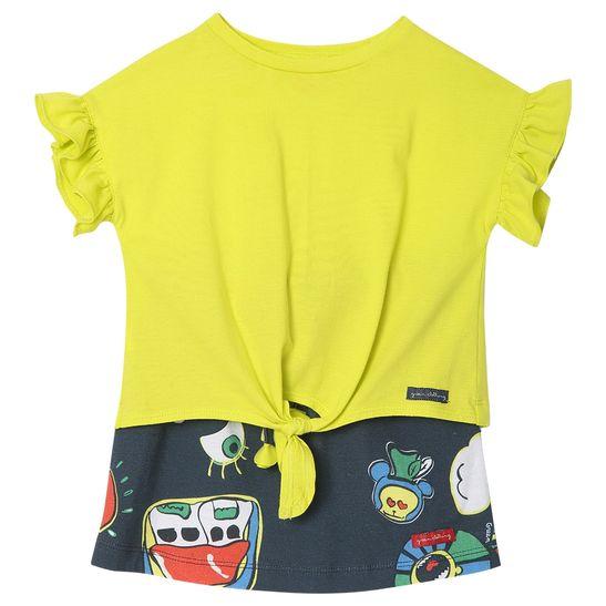 roupa-toddler-conjunto-cartoon-menina-vermelho-green-by-missako-G6203282-300-1