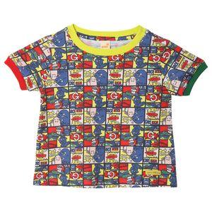 roupa-toddler-camiseta-comics-menina-azul-green-by-missako-G6203332-700-1