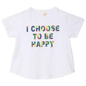 roupa-toddler-camiseta-happy-menina-branco-green-by-missako-G6203372-010-1