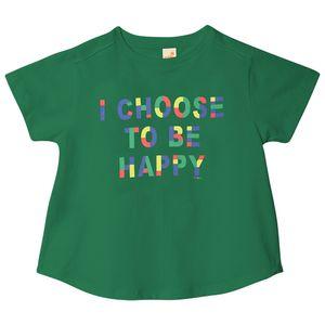 roupa-toddler-camiseta-happy-menina-branco-green-by-missako-G6203372-600-1