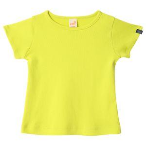 roupa-toddler-camiseta-color-menina-vermelho-green-by-missako-G6203382-300-1