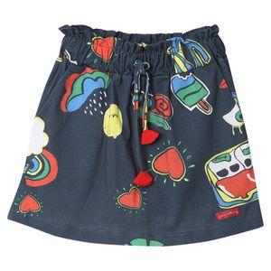 roupa-infantil-saia-cartoon-menina-azul-escuro-green-by-missako-G6203424-770-1