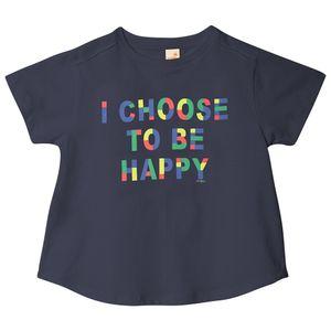 roupa-toddler-camiseta-happy-menina-branco-green-by-missako-G6203372-700-1