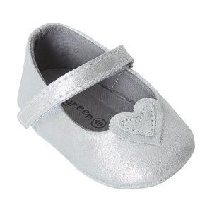 roupa-acessorio-bebe-sapato-boneca-love-bb-prata-green-by-missako-G6212023-570-1