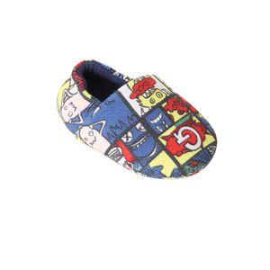 roupa-acessorio-bebe-sapato-comics-azul-green-by-missako-G6213003-700-1