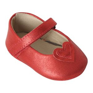 roupa-acessorio-bebe-sapato-boneca-love-bb-vermelho-green-by-missako-G6213013-100-1