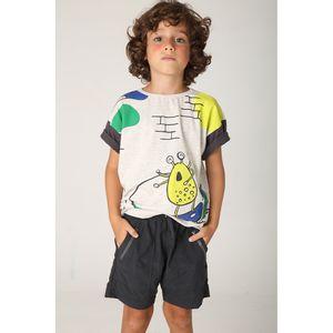 roupa-infantil-bermuda-cool-menino-chumbo-green-by-missako-G6203894-560-2