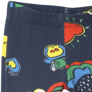 roupa-toddler-calca-cartoon-menina-azul-escuro-green-by-missako-G6203312-770-2