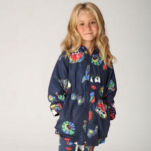 roupa-infantil-parka-cartoon-menina-azul-escuro-green-by-missako-G6203394-770-2