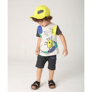 roupa-toddler-conjunto-menino-chumbo-green-by-missako-G6203702-560-2
