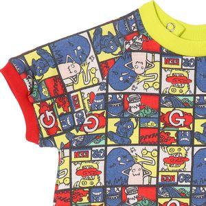 roupa-bebe-macacao-comics-menina-azul-green-by-missako-G6203011-700-2